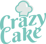 Crazy Cake - In cucina con Claudia