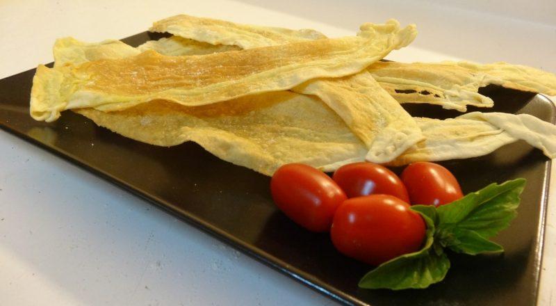 chips-di-pane