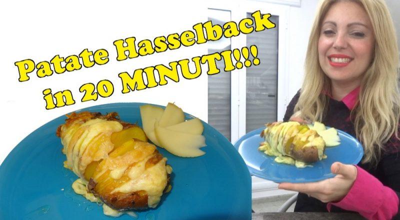 patate-hasselback