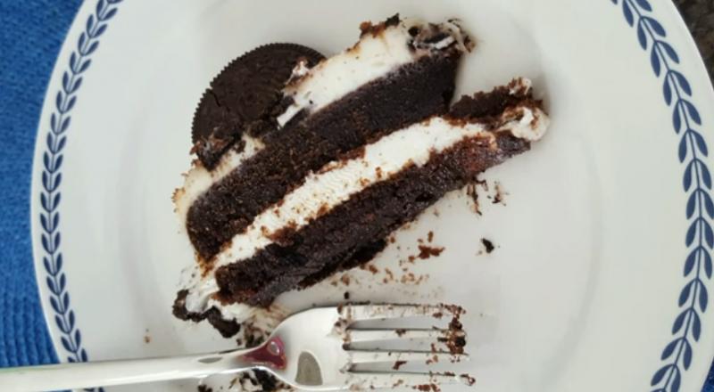 cheesecake-oreo