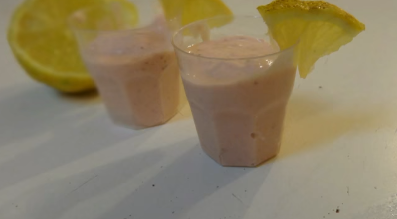 crema-fior-di-fragola