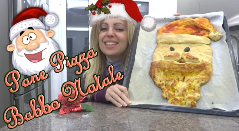pizza-natale